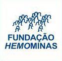 hemominas