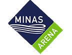 minasarena
